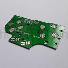 Nintendo Gameboy DMG PCB common ground Game Boy Pi Zero Retropie Recalbox