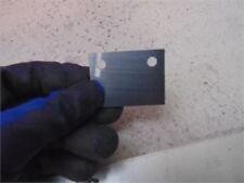 100 Shaper Profile Molder Knives Blank Carbide