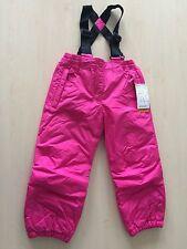 C&A wasserabweisende Mädchen-Jacken, - Mäntel & -Schneeanzüge
