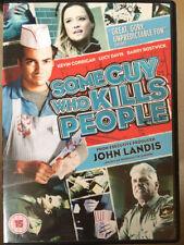 Películas en DVD y Blu-ray comedias Desde 2010