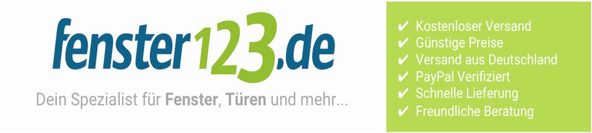 Fenster123-de