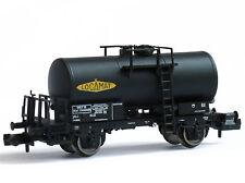 Brawa 67500 - Güterwagen Kesselwagen 2-achsig Locamat SNCF - Spur N - NEU