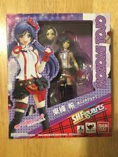 Love Live! Nozomi Toujou S.H.Figuarts Action Figure by Bandai Tamashii