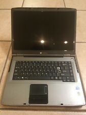 Vintage Gateway MA7 Laptop Computer Parts