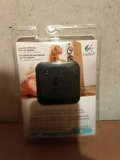 Logitech Wireless Speaker Adapter for Bluetooth Audio Devices New Sealed