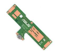 For Google Asus Nexus 7 2nd Gen 2013 K008 ME571K Micro USB Charging Port Board