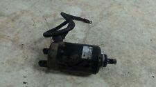 91 Suzuki GSXR750 GSXR 750 GSX R R750 Starter Motor