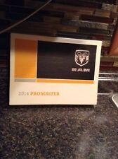 2013 / 2014 DODGE RAM - AUTO SHOW Media PRESS KIT - ue