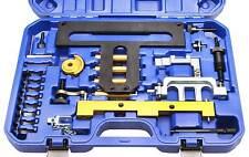 Motor- Einstellwerkzeug BMW N42 N46 B18/-A B20/-A/-B Steuerzeiten Zahnriemen