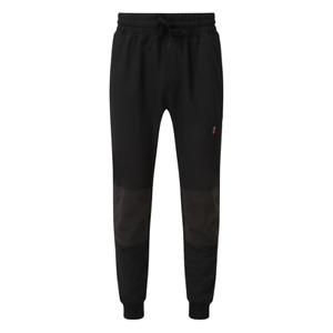 Tuffstuff Workwear Hyperflex Trouser