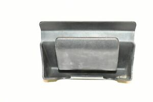 99-07 Ford F250 Super Duty Interior Door Handle Right Passenger Front 00 01 02