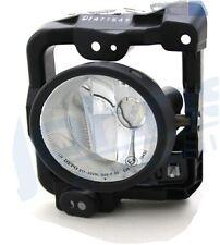 HONDA ACCORD 2008- 2011 SPOT LAMP FOG LIGHT LH LEFT N/S NEAR PASSENGER SIDE