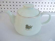 """Vintage Pickwick Sadler Tea Pot 9"""" England"""