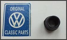 VW MK2 Golf - OEM - Oil Breather Regulator Gasket Unit