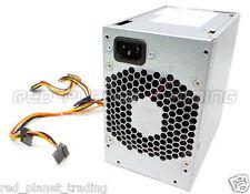 NEW HP 457694-001 460025-001 460968-001 ML115 G5 365W Power Supply
