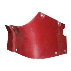 388736R1 LH Dash Hood Cowl Made Fits Case-IH Tractor Models 544 656 666 686