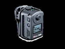 Hitec MD10 HD Action Camera - BASIC Kit #2