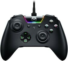 Razer Wolverine Tournament Edition 4 Gaming Controller works with Xbox One & PC