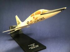 Precise / Topping  NORTHROP T-38 Trainer Airplane Display Model Aircraft