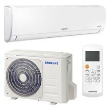 Klimaanlage SAMSUNG AR35 7kW R32 A++/A HD-Filter Fast-Cooling-Modus DuraFin+
