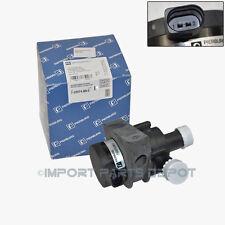 New Auxiliary Water Pump Audi VW Volkswagen Pierburg OEM 1K0561J