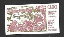 FU3a £1.80 Garden Path Ideas For Your Garden Cyl B1 Ref 18106