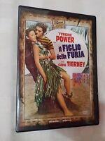 IL FIGLIO DELLA FURIA - CINEMA AVVENTURA - FILM IN DVD - COMPRO FUMETTI SHOP