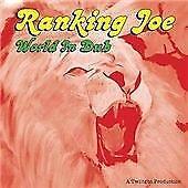 Ranking Joe - World in Dub (2006)