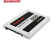 Disque dur SSD 120 go SATA 3  pour ordinateur portable HD 2.5