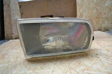 Renault 20  Headlamp n/s 7701018827