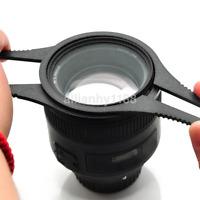 Kood Filter Wrench Spanner Camera Lens Filter Removal Tool 48-58/62-82mm UK