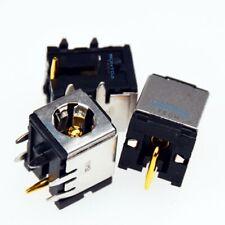 Prise connecteur de charge HP ZV5000 Series DC Power Jack alimentation