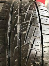 245/40/18 Sumitomo Tire Used
