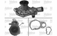 VALEO Water Pump 506259