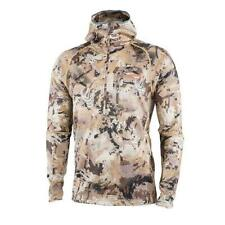 Sitka Grinder Hoody Waterfowl ~ New ~ All Sizes