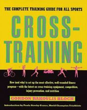Cross-Training: The Complete Training Guide for Al