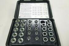 GM McGard 047072 Master Wheel Lock Set