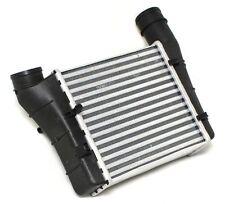 Intercooler LLK Ladeluftkühler AUDI A4 B6 1.9TDI 2.0TDI 04-08