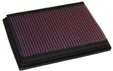 K&N Hi-Flow Air Intake Drop In Filter 33-2153 For 01-05 Chrysler PT Cruiser 2.4L