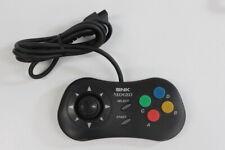 Neo Geo CD Orignal Controller Pad NEOGEO CD AES WORKING OEM Japan Import ND017 B