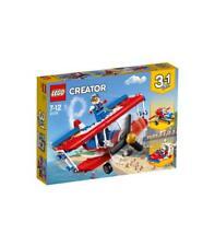 LEGO, creator sin anuncio de conjunto