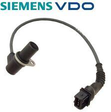 For BMW 323i 323is 328is 528i M3 Z3 Engine Camshaft Position Sensor Siemens/VDO