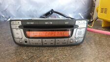 peugeot 107 citroen c1 toyota aygo radio stereo cd Player 86120-0H010
