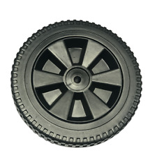 Char-Griller BBQ SPARE PARTS WHEEL 20cm Suits Model 3180388