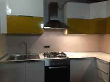 Cucina Usata In Vendita Cucine Complete E Componibili Ebay