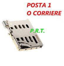 LETTORE SIM CARD PER OnePlus One 1      ONE PLUS 1  1+ A0001