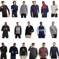 Lyle & Scott Hoodie Sweatshirt Assorted Styles