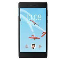 Lenovo Tab 4 7 Inch 16GB Tablet - Black