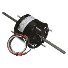 Fasco D128 Hvac Motor140 150 180 Hp115vccwle