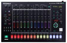 Roland TR8S - Rhythm Performer